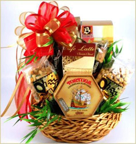 new year gifts ideas new year gift ideas for shanila s corner