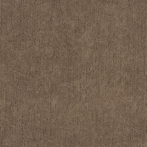 Fabrics Upholstery by Brown Textured Microfiber Upholstery Fabric By The Yard