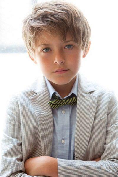 medium long boy haircuts best 25 boys haircuts medium ideas on pinterest boy
