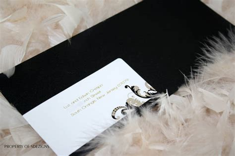 wedding wrap around labels customer ideas onlinelabels