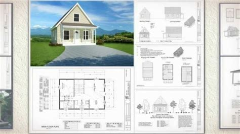 1 Room Cabin With Loft Plans Joy Studio Design Gallery 600 Square Foot House With Loft
