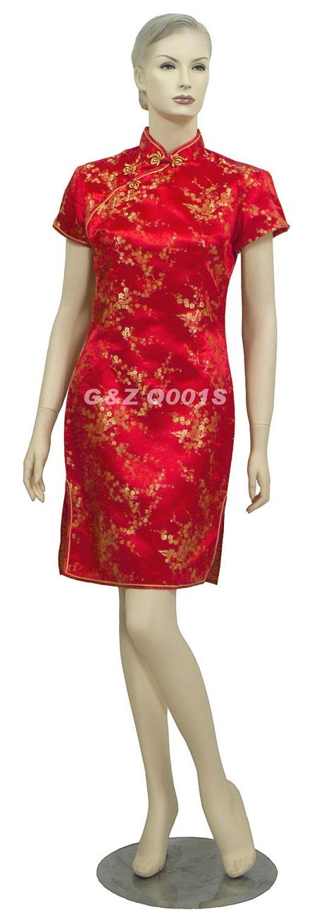 Dress Natal Cherry dress