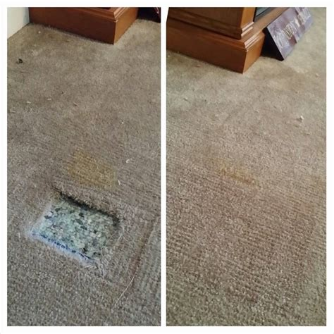 rug repair carpet rug repair ky