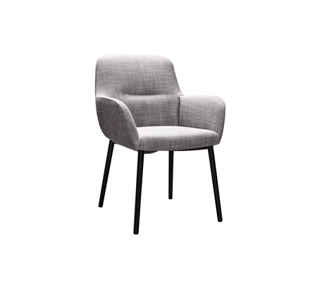 sedie minotti flavin visitors chairs side chairs from minotti