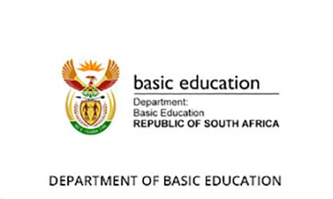 themes in south african education for the comparative educationist south african democratic teachers union