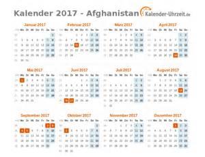 Afghanistan Kalender 2018 Feiertage 2017 Afghanistan Kalender 220 Bersicht