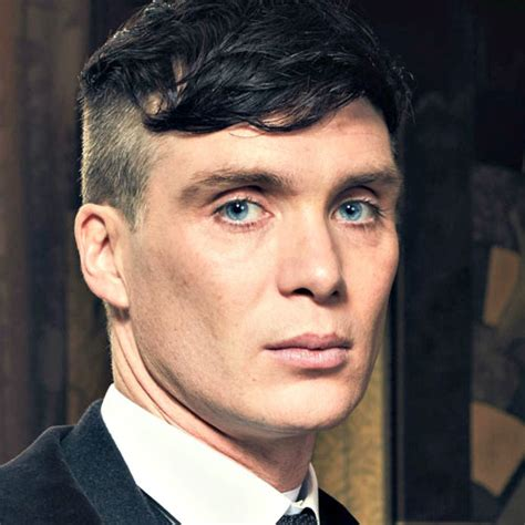 peaky blinder haircut mens cillian murphy peaky blinders haircut haircuts models ideas