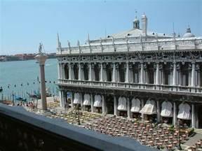libreria marciana venezia biblioteca marciana la enciclopedia libre