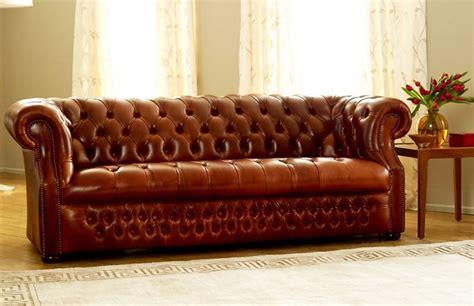 the chesterfield sofa company richmount buttoned sofa the chesterfield company