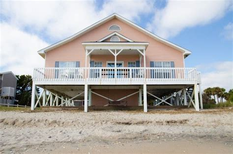 33 best images about edisto on cozy fireplace