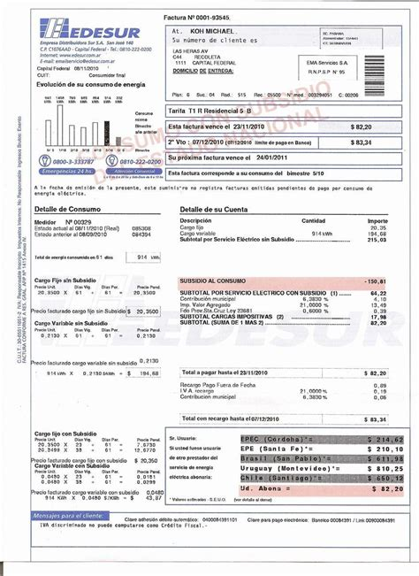 electricity bill for small apartment 28 images what is