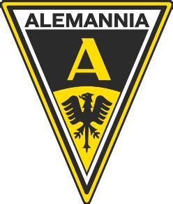 alemannia aachen tabelle spiele tabelle 2017 2018 spiele tabelle u14