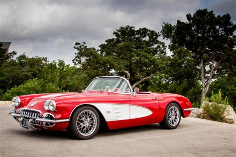 american classic cars for sale classic american cars for sale in the usa