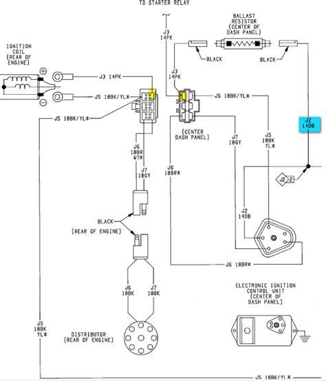 ballast resistor bypass relay ballast resistor bypass relay 28 images brake balance and handbrake warning ballast