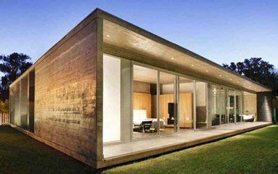 maison nature et bois 823 les avantages des maisons en bois devis maison bois et