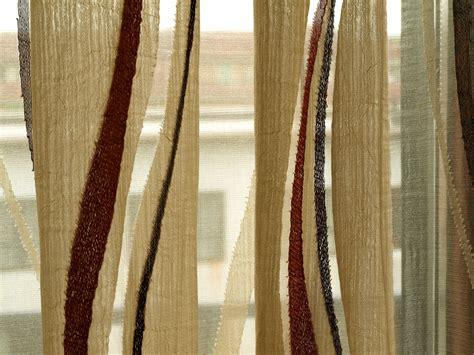 tessuto per tendaggi tessuti per tende torino cima tendaggi
