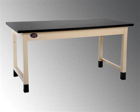 what is standard bench height standard standing workbench height
