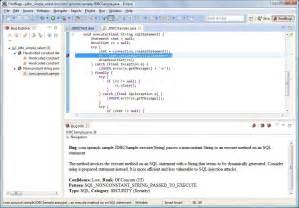 Jdbc Template In by Mvc 3 Jdbctemplate Exle