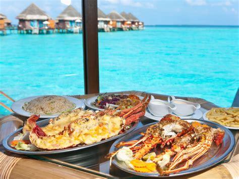 soggiorno alle maldive vacanze maldive