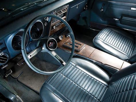 old car owners manuals 1987 pontiac firebird interior lighting pontiac firebird 1968 interior wallpaper 2048x1536 21582