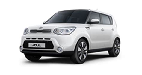 Build Your Own Kia Sportage Build Your Own Kia Kia Shopping Tools Kia Motors Hong Kong