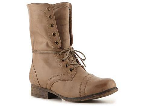 Lacoste Duvet Madden Gamer Combat Boot Casual Boots Boots Women S