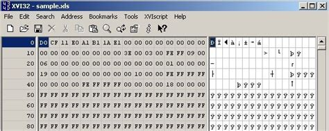 remove excel vba password using hex editor excel 2007 removing a password using a hex editor