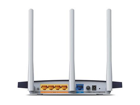 Tplink Tl Wr 1043nd tl wr1043nd 450mbps wireless n gigabit router tp link