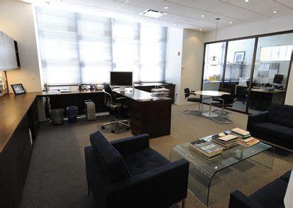 arhaus telegraph executive desk 1000 ideas about executive office on home