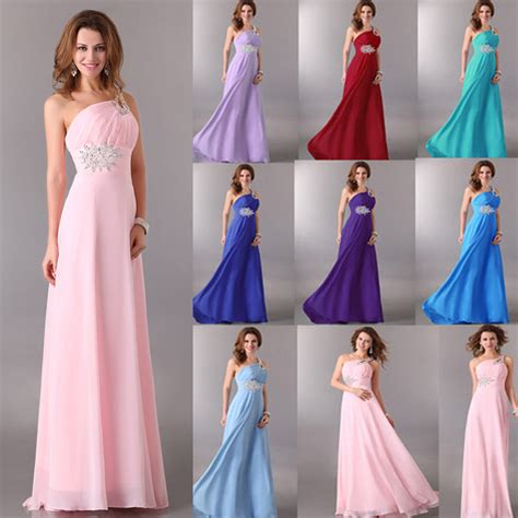 ebay evening dresses evening dresses on ebay uk formal dresses