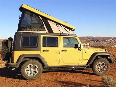 jeep pop up tent 1000 images about jeep stuff on pinterest jeeps jeep