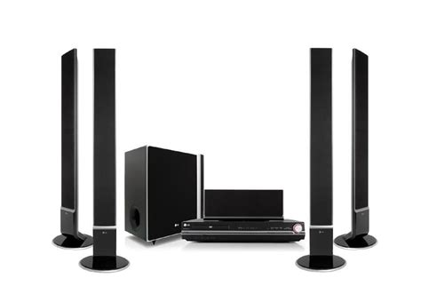 compare lg ht902tb home theater system prices in australia