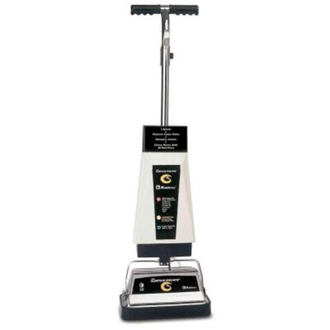 koblenz the cleaning machine floor carpet cleaner