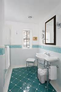 traditional bathroom decorating ideas delightful floor tile patterns decorating ideas
