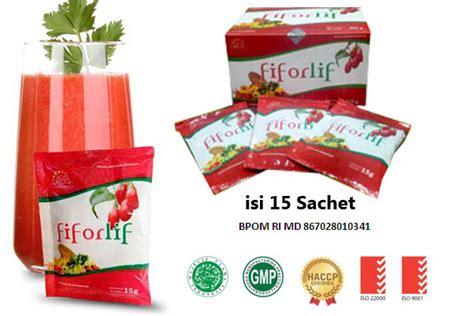 Herbal Fiforlif agen herbal fiforlif