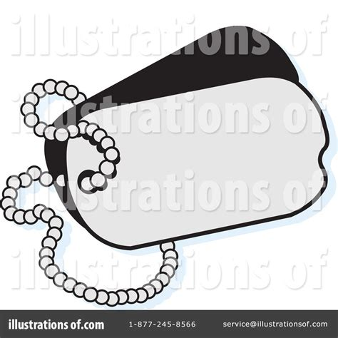 dog tag coloring page marine dog tags clipart clipart kid dog tag coloring page