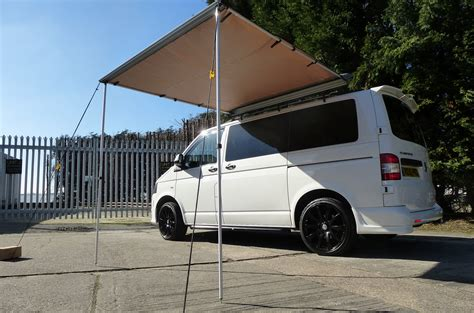vito awning 2m x 2m mercedes vito viano pull out awning heavy duty