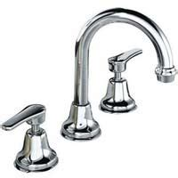 Bathroom Taps India by Bathroom Taps Manufacturers Suppliers Exporters In India