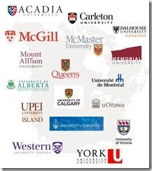 Laval Mba Application Deadline by Scholarships In Canada The Killam Undergraduate
