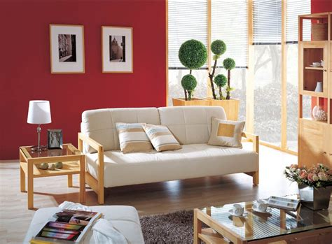 red walls living room red walls and sofa design for living room download 3d house