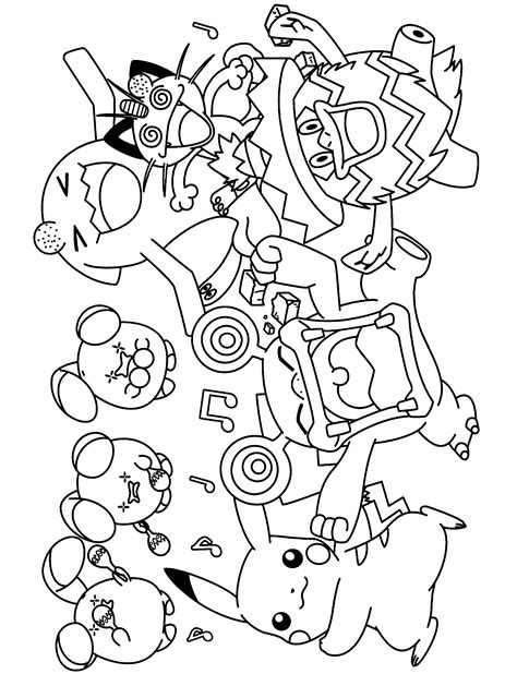 cute advanced coloring pages coloring page pokemon advanced coloring pages 260
