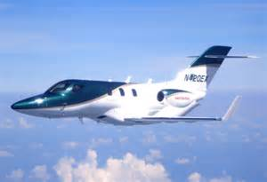 Honda Aircraft Hondajet Completes Test Flight Awaiting Faa Certification