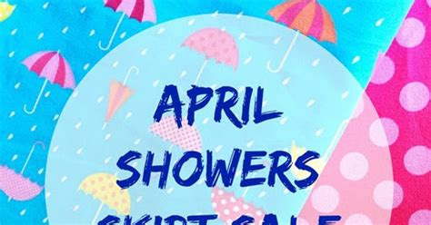 17 best images about april showers on pinterest green daydream believers april showers bring