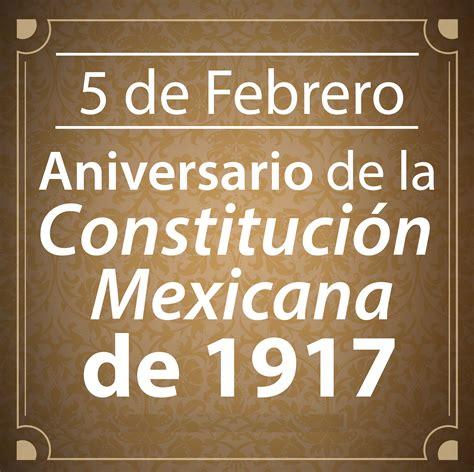 poesia alusiva al 5 de febrero de 1917 constitucion apexwallpapers d 237 a de la constituci 243 n mexicana 5 de febrero de 1917solar