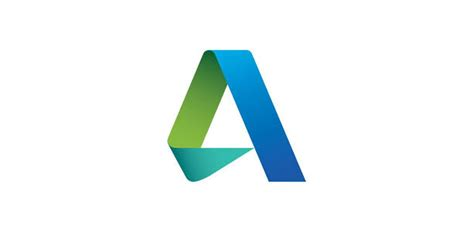 nasdaq adsk canaccord genuity believes autodesk nasdaq adsk won t stop here analyst ratings