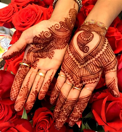 henna tattoo designs for diwali top 10 unique henna designs for diwali henna