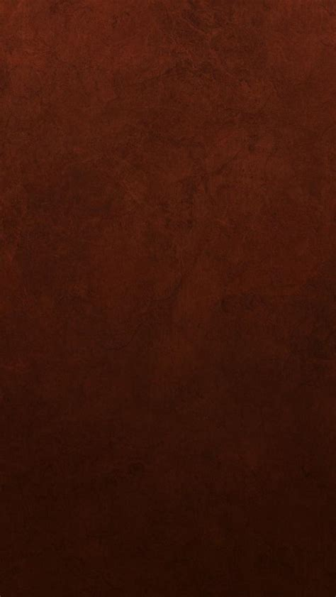 wallpaper for iphone brown dark brown iphone 5 wallpapers hd