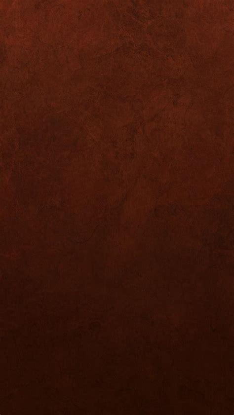 wallpapers for iphone 5 dark dark brown iphone 5 wallpapers hd