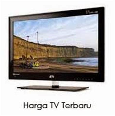 Tv Lcd Kurang Dari 1 Juta update daftar harga tv dibawah 1 juta daftar harga tv harga tv lcd terbaru led murah