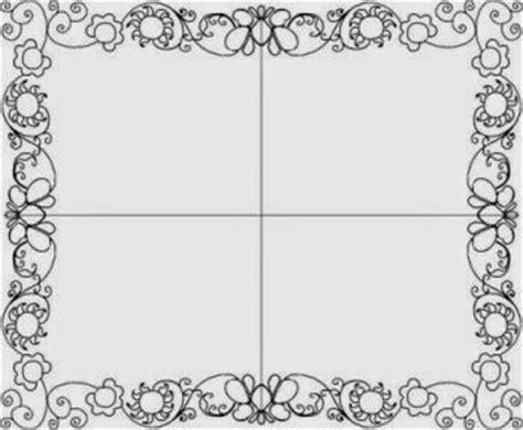 patrones para bordados patrones para bordar pa os de cocina bordados patrones para bordar manteles